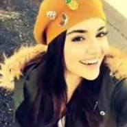 mimo_al_halabya_63's profile photo