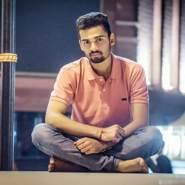 abhishekm325's profile photo