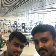 vijayp409's profile photo