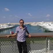 fouadkassimi's profile photo