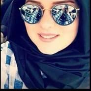 abokdr123almm8's profile photo