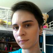 niceeb2's profile photo