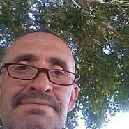 victort291's profile photo
