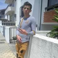nunot839's profile photo