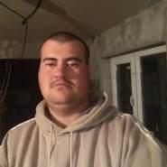 vasilet65's profile photo