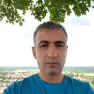 nevzatc44's profile photo
