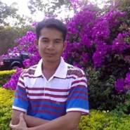 user_bdius352's profile photo