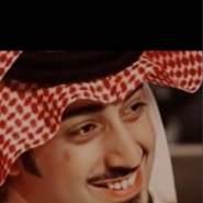 khaled4048's profile photo