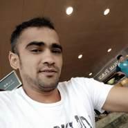 raselh23's profile photo