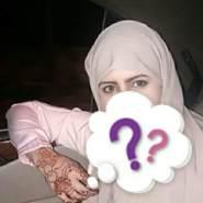 samrib4's profile photo