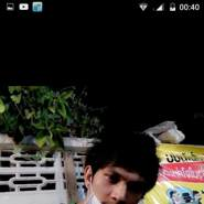 user_zgbn908's profile photo
