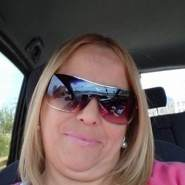 silvia43kelvinmartin's profile photo