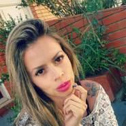 vaneza_'s Waplog profile image