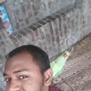 sabaris26's profile photo