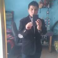erikg7254's profile photo