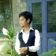 leonj954's profile photo