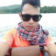 pamontepn's profile photo