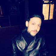 capa9523's profile photo