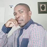 wisemand's profile photo