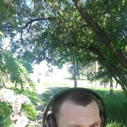 evgenijstankus0's profile photo