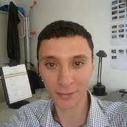 jeanb685's profile photo