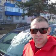 sergiufilip679's profile photo