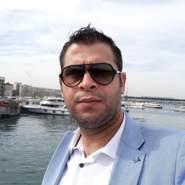 sabahoglusinan's profile photo