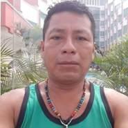 cocar760's profile photo