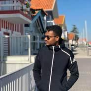 ziyadf5's profile photo