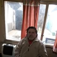 carlosa7052's profile photo