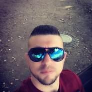 jacksoncalvin568's profile photo