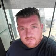 babisv's profile photo