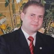 donaldwilliam12's profile photo