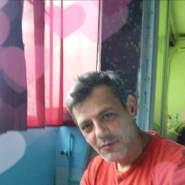 liviuromulusc's profile photo