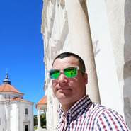fabiomenino's profile photo