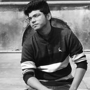 adityad3's profile photo