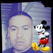 shakenl's profile photo