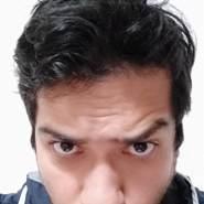 jmrcosta's profile photo