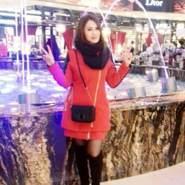 user_lwtzo3861's profile photo