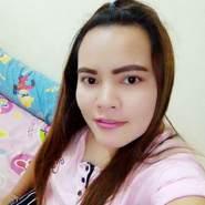 user_btlvf3560's profile photo