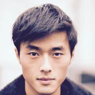 clovis16's profile photo