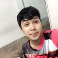 biiyameej's profile photo