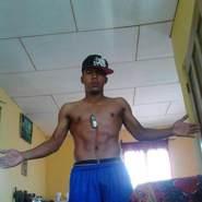 alexo7045's profile photo