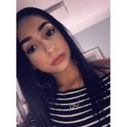 laura506's profile photo