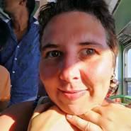 berta69's profile photo