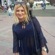 marjolaine33's profile photo