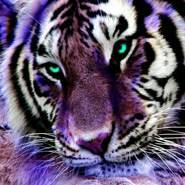 treawnag's profile photo