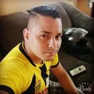 elvinz8's profile photo