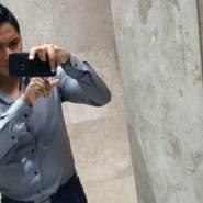 raulalejandrocastesa's profile photo