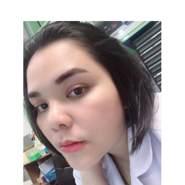 user_ujqr38419's profile photo